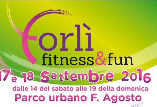 Forlì Fitness&Fun!